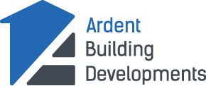 Ardent Building Developments